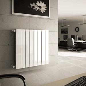 Calefaccion-por-radiadores-termicos-buen-fin-komfort-haus