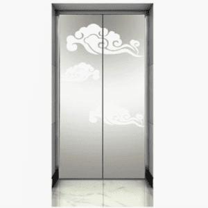 Diseños-de-puerta-FJM01-komfort-haus