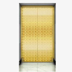 Diseños-de-puerta-FJM02-komfort-haus