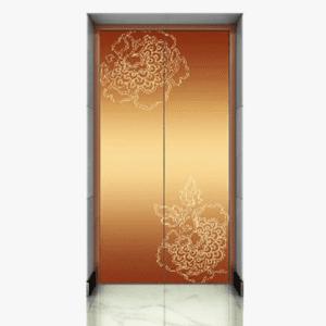 Diseños-de-puerta-Diseños-de-puerta-FJM04-komfort-haus-komfort-haus