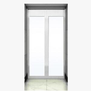 Diseños-de-puerta-FJM05-komfort-haus