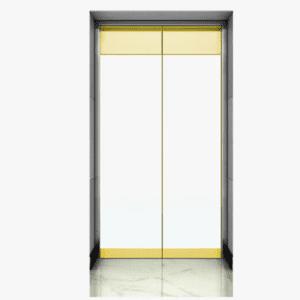 Diseños-de-puerta-FJM06-komfort-haus