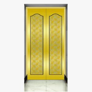 Diseños-de-puerta-FJM07-komfort-haus