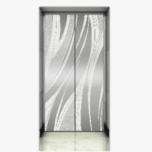 Diseños-de-puerta-FJM09-komfort-haus