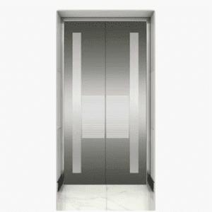 Diseños-de-puerta-FJM10-komfort-haus