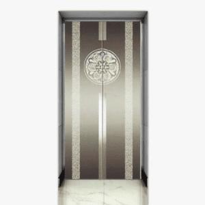 Diseños-de-puerta-FJM11-komfort-haus