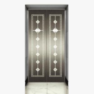 Diseños-de-puerta-FJM12-komfort-haus
