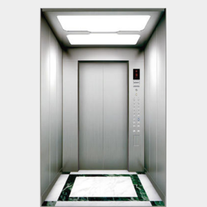 Elevador-de-pasajeros-F-K01-Standard-Komfort-Haus.jpg