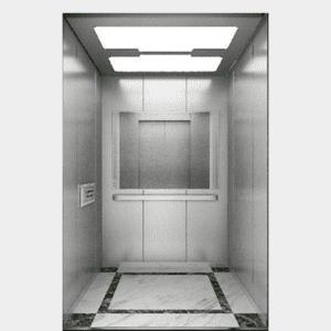 Elevador-de-pasajeros-F-K02-Standard-Komfort-Haus.jpg