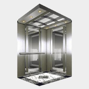Elevador-de-pasajeros-F-K06-Standard-Komfort-Haus.jpg