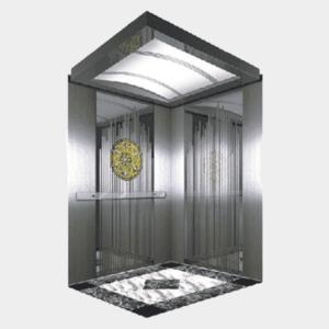 Elevador-de-pasajeros-F-K07-Standard-Komfort-Haus.jpg