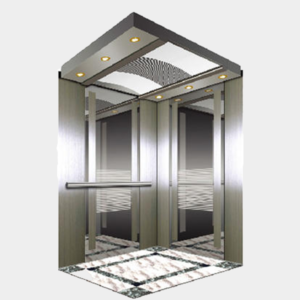 Elevador-de-pasajeros-F-K08-Standard-Komfort-Haus.jpg