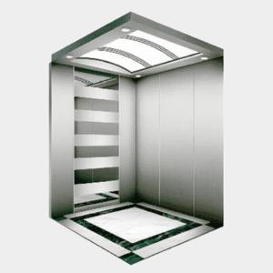 Elevador-de-pasajeros-Hidraulico-Komfort-Haus.jpg