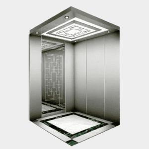 Elevador-de-pasajeros-Mirror-Komfort-Haus.jpg