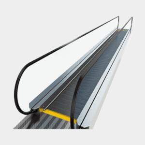Escalera-electrica-10-12-grados-komfort-haus