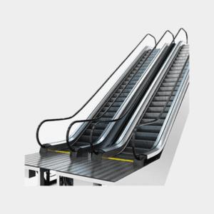Escalera-electrica-30-35-grados-komfort-haus