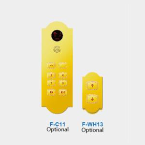 Panel-de-operaciones-kofmort-haus-7