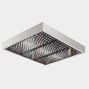 Techo-de-ascensor-FCE010-kofmort-haus