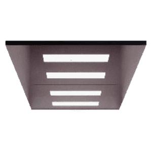 Techo-de-ascensor-FCE015-kofmort-haus