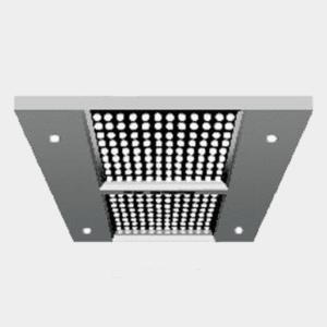 Techo-de-ascensor-FCE016-kofmort-haus