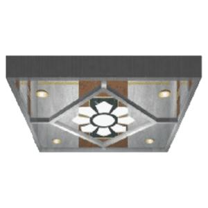 Techo-de-ascensor-FCE017-kofmort-haus