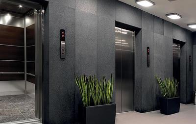 Nosotros-Komfort-haus-elevadores