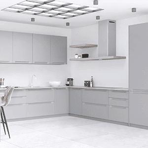 5 factores que incrementan la plusvalía de una casa-Komfort-Haus-cocinas.jpg