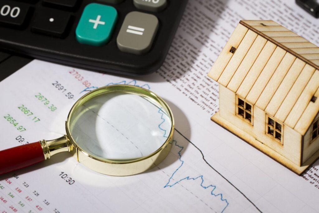 5 remodelaciones para aumentar la plusvalía de tu casa-Komfort-haus