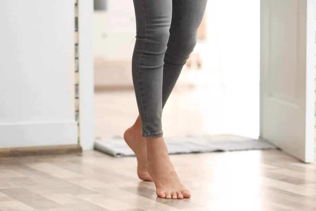 Calefaccion-por-piso-komfort-haus