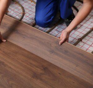 Instalacion-calefaccion-piso-radiante-komfort-haus