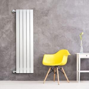 Calefaccion-por-radiadores-2-komfort-haus