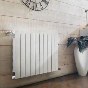 Calefaccion-por-radiadores-komfort-haus
