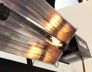 Calefaccion-por-infrarrojos-vantage-modulating