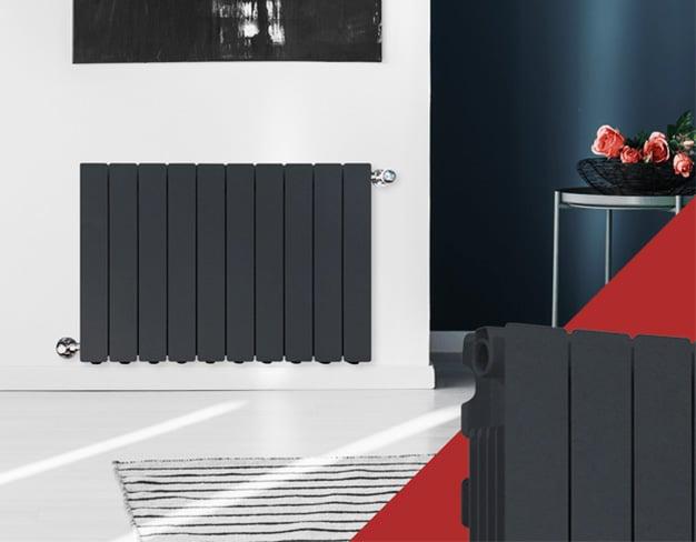 Calefaccion-radiadores-hidronicos-blitz-ardesia