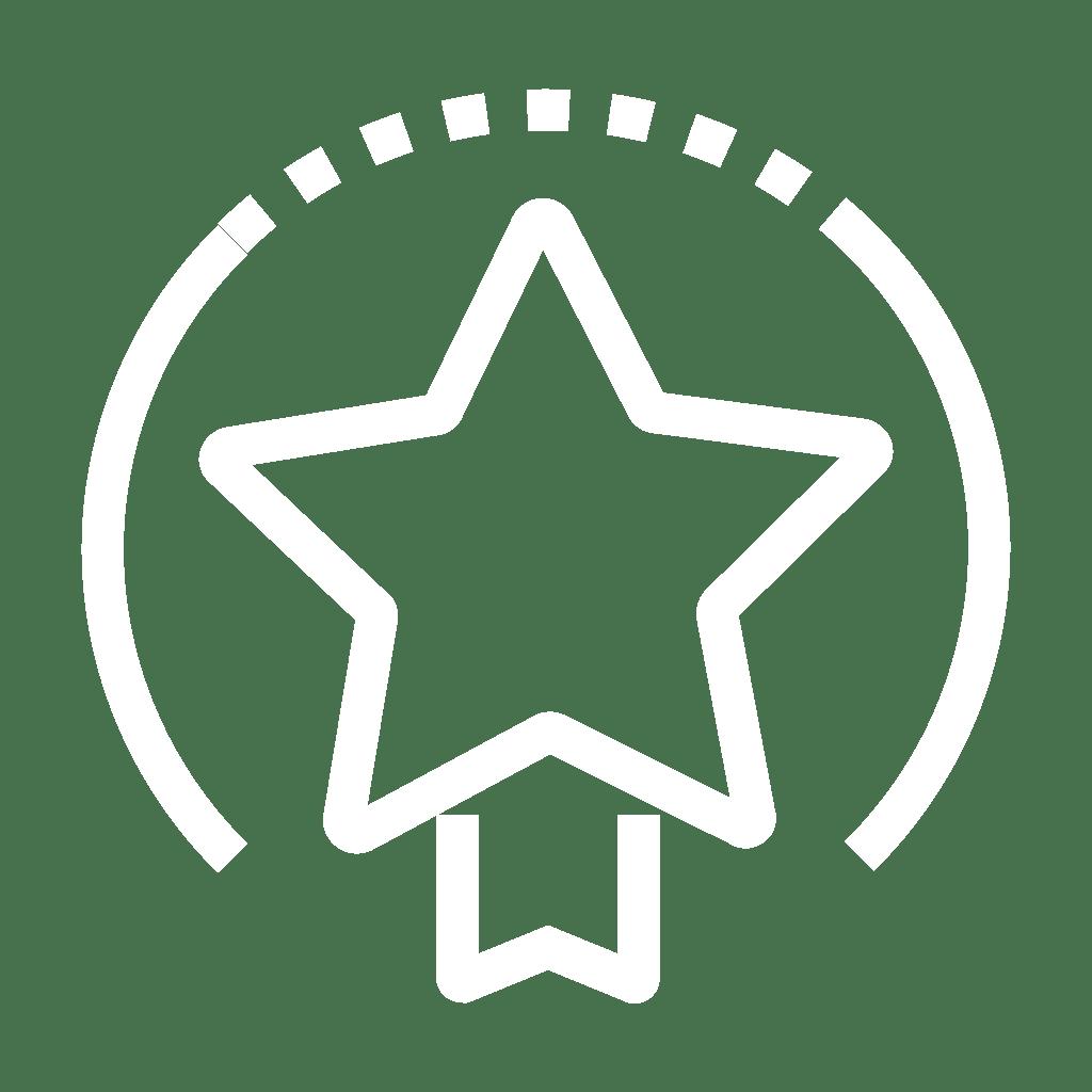 Icono-calidad-europea