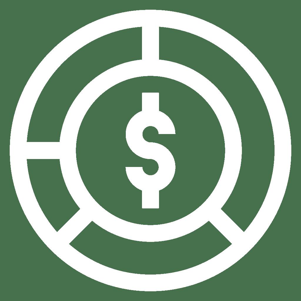 Icono-costo-beneficio
