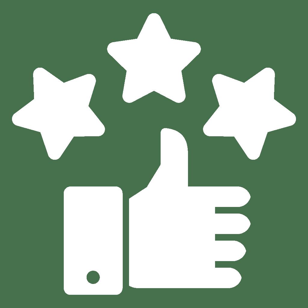 Icono-satisfaccion-garantizada
