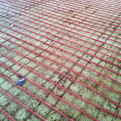 Instalacion-piso-hidronico-competencia