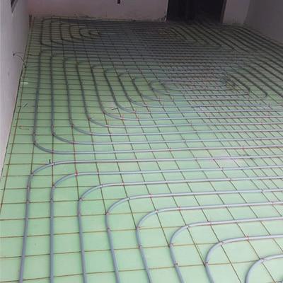 Instalacion-piso-hidronico-komfort-haus