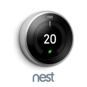 Termostato-inteligente-nest-komfort-haus