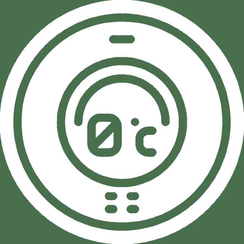 termostato-01