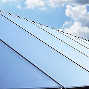 Aporte-solar-blog-komfort-haus