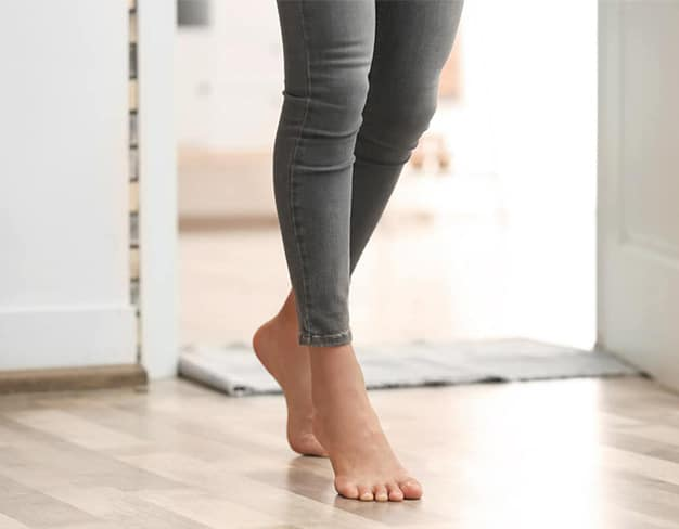 Calefaccion-hidronica-piso-komfort-haus-2