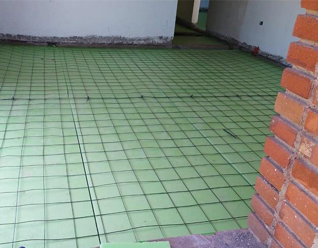 Calefaccion-hidronica-piso-komfort-haus