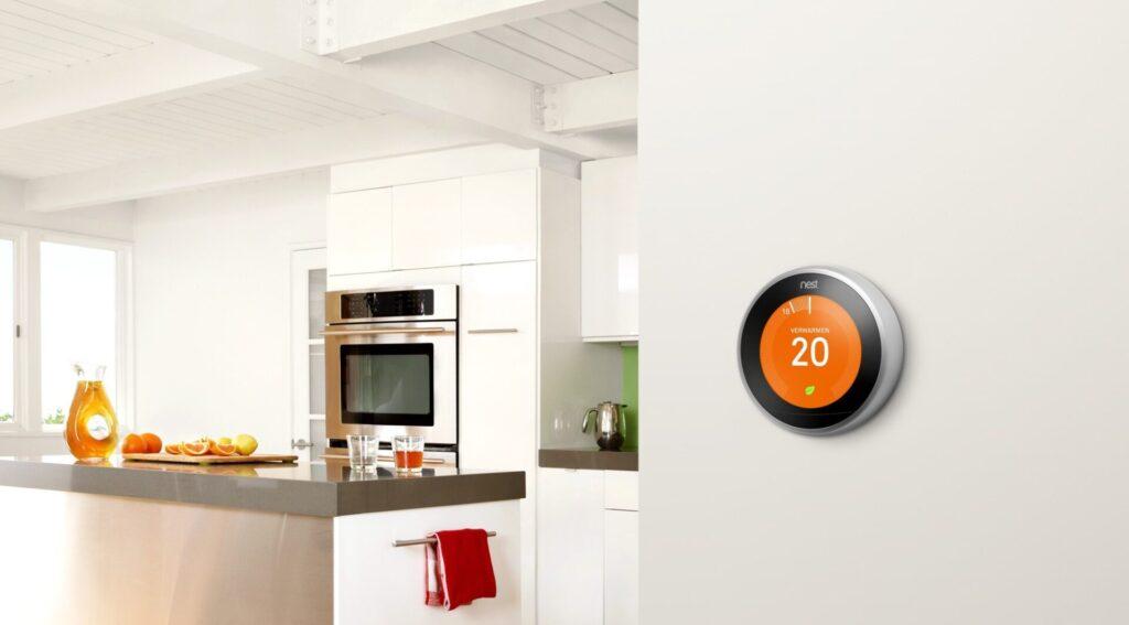 Como-configurar-tu-termostato-inteligente-komfort-haus