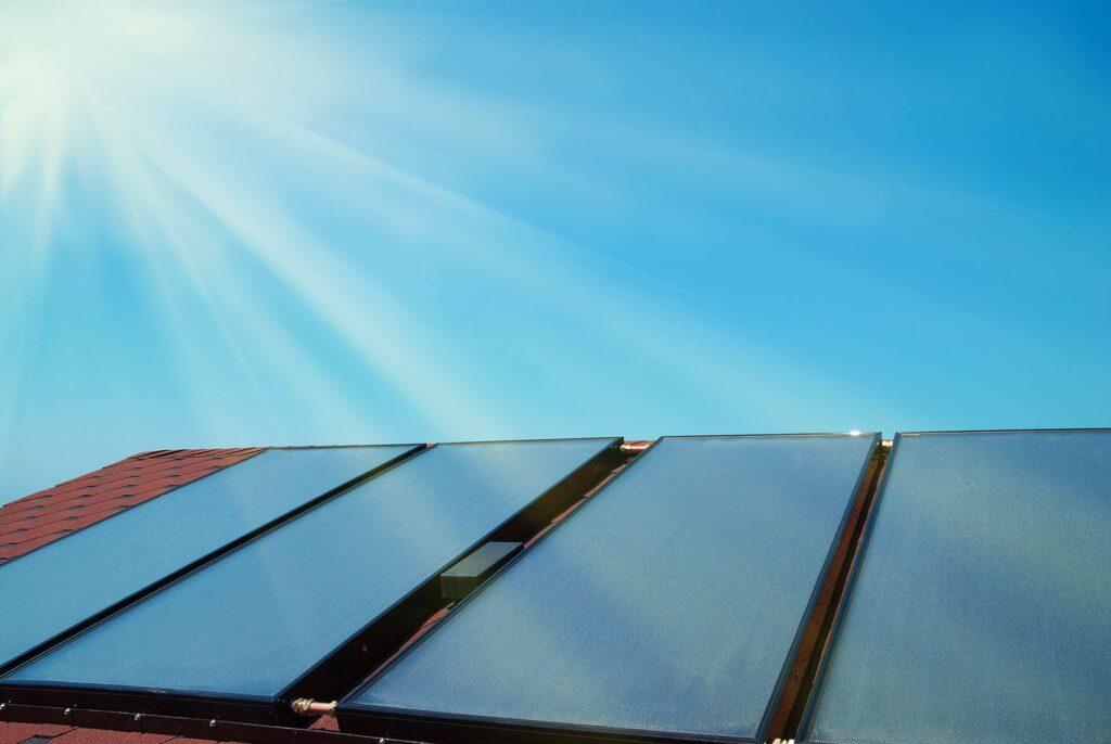 Ventajas-instalar-un-sistema-solar-termico-min