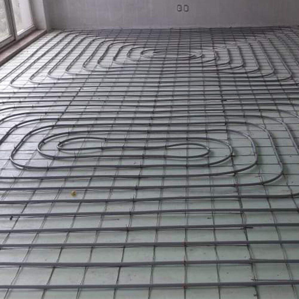Calefaccion-por-piso-radiante-blog-2
