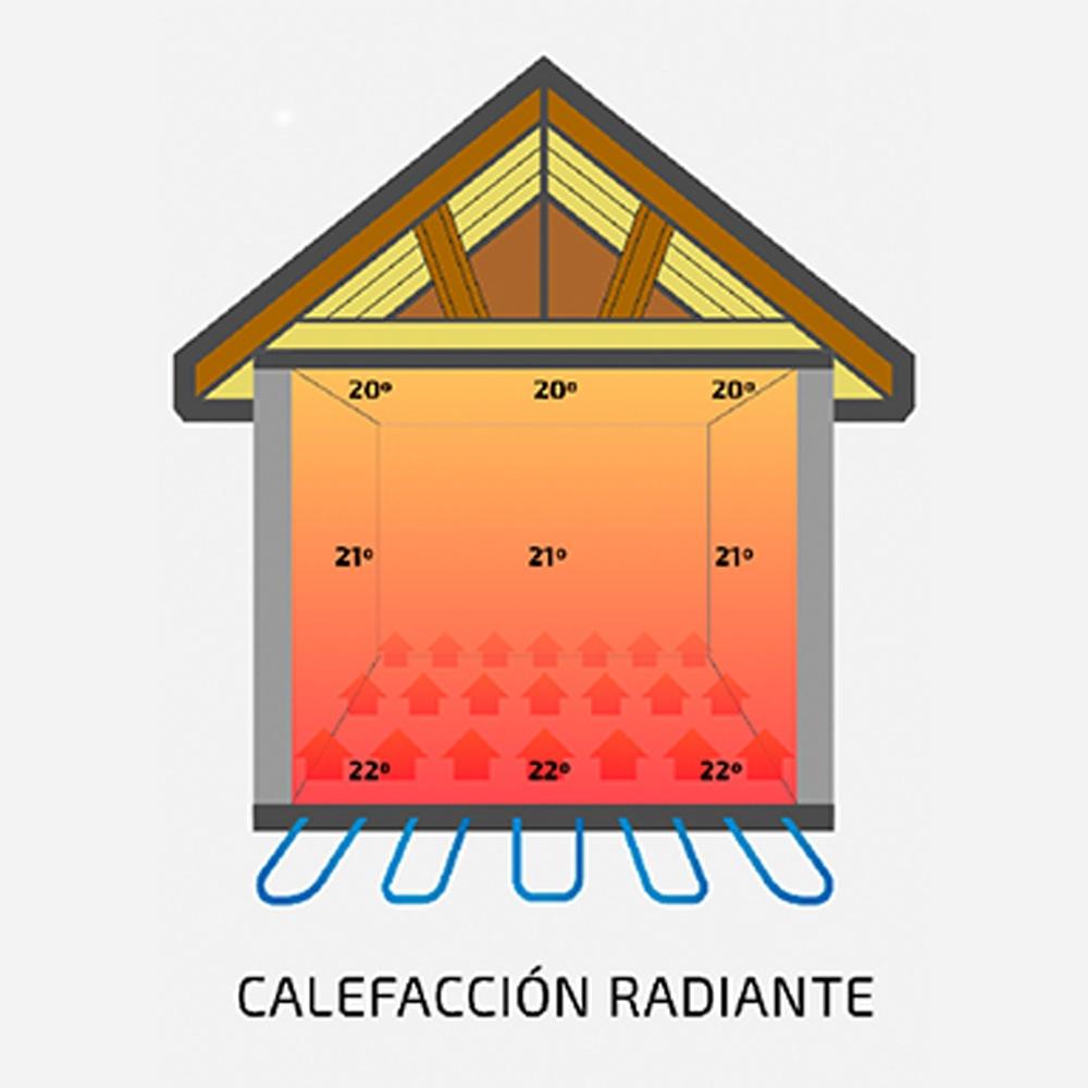 Calefaccion-radiante-komfort-haus
