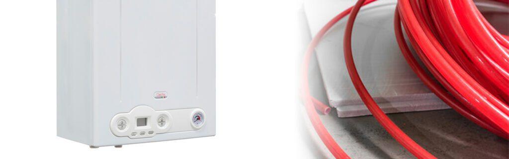 Que-es-la-calefaccion-hidronica-2-komfort-haus