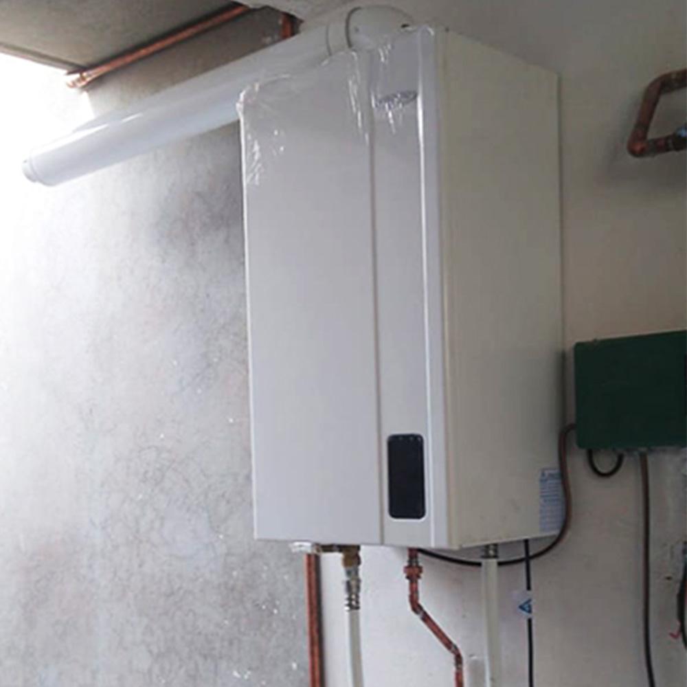caldera-calefaccion-komfort-haus